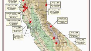 Anza California Map Map Of Current California Fires Massivegroove Com