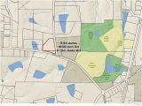 Apex north Carolina Map 1009 Holt Rd Apex Nc 27523 Zillow