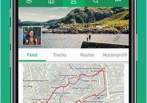 Apple Hill California Map Sygic Travel Reiseplaner Im App