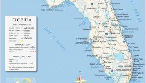 Arcadia California Map California Map Beaches Massivegroove Com