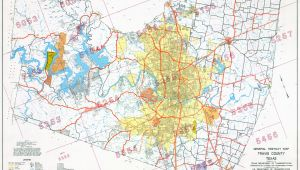Area Code Map for Texas Amarillo Tx Zip Code Lovely Map Texas Showing Austin Map City Austin