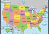 Area Code Map Michigan southern California area Code Map Massivegroove Com
