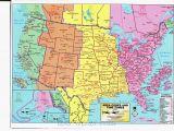Area Code Map Of north Carolina Louisville Zip Code Map Best Of 925 area Code Map Awesome Us Canada