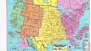 Area Code Map Ohio Louisville Ky Zip Code Map 925 area Code Map Awesome Us Canada area