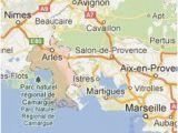 Arles France Map 31 Best France Arles Marseille Nime Avignon Images In
