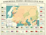 Armenia Europe Map Blank Europe Map Climatejourney org
