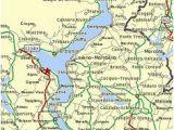 Ascona Italy Map 27 Best Stresa Italy Images In 2016 Stresa Italy Italian Lakes
