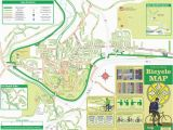 Athens County Ohio Map Cycle Path Bicycles the Cycle Logical Choice In athens Ohio
