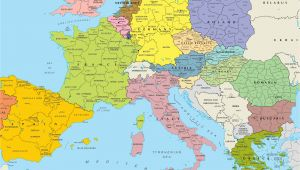 Athens Europe Map Map Of Europe Wallpaper 56 Images