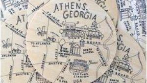 Athens Georgia On Map 134 Best Georgia Images In 2019 Georgia Bulldogs Georgia Girls