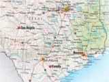 Athens Texas Map Kenedy Texas Map Business Ideas 2013