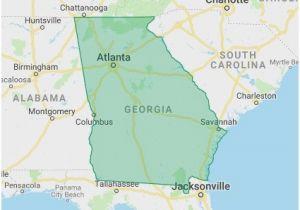 Zip Code Map Cobb County Ga on