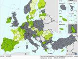 Atlas Map Of Arizona World Map Photo Elegant Az Maps World Map Countries Image Index