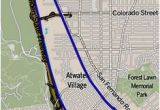 Atwater California Map 69 Best atwater Village now Images In 2018 atwater Village Los