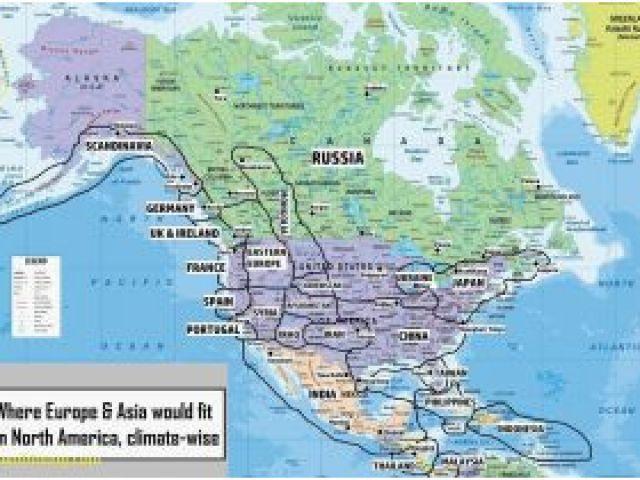 Auburn oregon Map Elevation Map oregon Us Elevation Map with ...