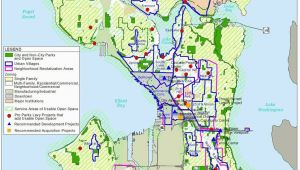Aurora oregon Map Seattle Parks Map Google Search Out About Seattle area