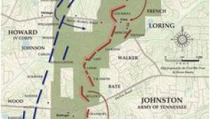 Georgia Physical Features Map Georgia Map Infoplease Secretmuseum
