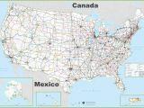Austin Texas On Map Austin Texas Maps Map Usa Fresh United States Map Game Line Free Poe