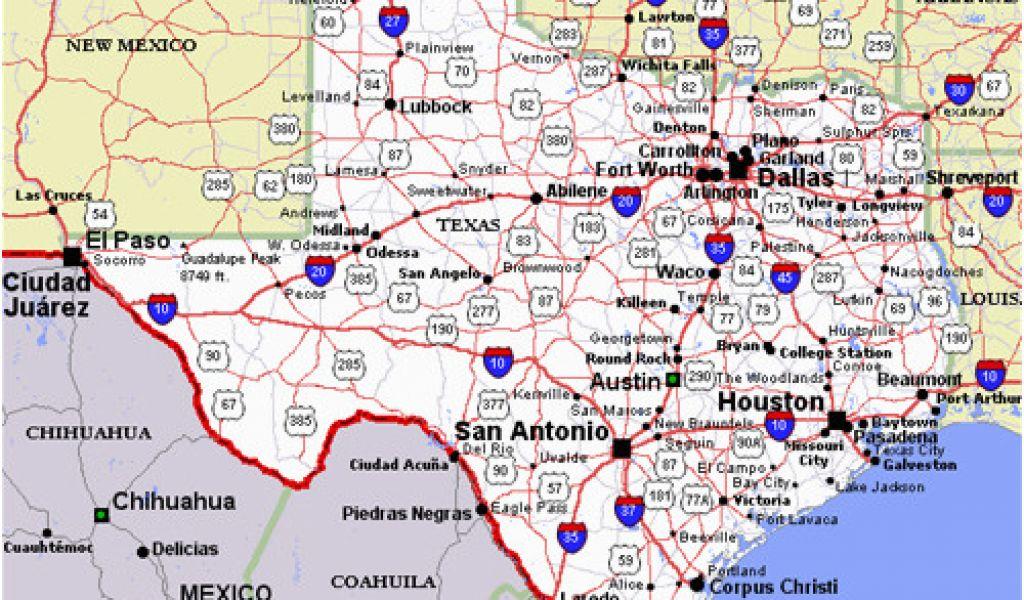Road Map Of Austin Texas.Austin Texas Road Map Austin On Texas Map Business Ideas 2013