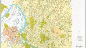 Austin Texas Street Map Map to Austin Texas Business Ideas 2013