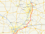 Austin Texas toll Road Map toll Roads In Texas Map Business Ideas 2013