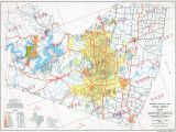 Austin Texas Traffic Map Amarillo Tx Zip Code Lovely Map Texas Showing Austin Map City Austin