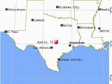 Austin Texas Traffic Map Austin Texas Tx Profile Population Maps Real Estate Averages
