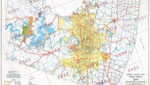 Austin Texas Zip Code Map Amarillo Tx Zip Code Lovely Map Texas Showing Austin Map City Austin