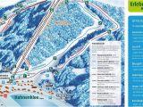 Autobahn Europe Map Bergfex Skigebiet Bocksberg Hahnenklee Skiurlaub