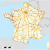 Autoroute Map Of France Autoroutes Of France Revolvy