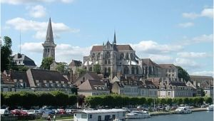 Auxerre France Map Auxerre 2019 Best Of Auxerre France tourism Tripadvisor