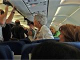 Aviation Maps Canada the Promise Of Better Airline Seating May Hold An Uncomfortable