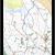 Avoca Ireland Map Avoca River Wikivisually
