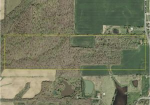 Avon Lake Ohio Map Avon Lake Rd Lodi Oh 44254 Land for Sale and Real Estate Listing