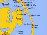 Avon north Carolina Map 30 Best Albemarle sound Images On Pinterest Beach Homes Bedroom