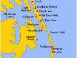 Avon north Carolina Map 52 Best Rodanthe north Carolina Images Outer Banks north