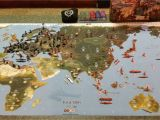 Axis and Allies 1940 Europe Map 1940 Global Custom Map Files Axis Allies org forums