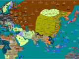 Axis and Allies 1940 Europe Map Detailed Drawing Of Global Map Global Map with Alpha Plus
