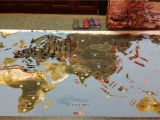 Axis and Allies Europe 1940 Map 1940 Global Custom Map Files Axis Allies org forums