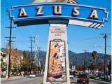 Azusa California Map 238 Best Azusa California Images Los Angeles County Azusa