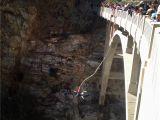 Azusa California Map Bungee Jumping Bridge to nowhere San Gabriel Mountains Azusa Ca