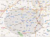 Bainbridge Ohio Map Free Interactive World Map Page 87 Interactive World Map