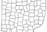 Bainbridge Ohio Map Huntsburg township Geauga County Ohio Wikivisually