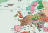 Baltic Sea Map Europe Map Of Europe Europe Map Huge Repository Of European