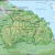 Bank Of England Location Map north York Moors Wikipedia