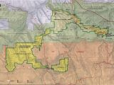Banks oregon Map Canyon Country California Map Secretmuseum