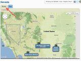 Banks oregon Map Publiclands org oregon