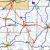 Barnesville Ohio Map Barnesville Georgia Photos Maps News Traveltempters