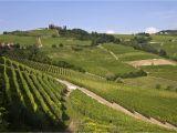 Barolo Region Italy Map Langhe Wikipedia