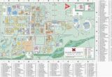 Bath Ohio Map Akron Ohio Maps Oxford Campus Map Miami University Click to Pdf